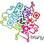 QR codes gallery | All About QR Codes | Scoop.it