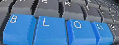 Los plugins de wordpress más recomendados | Blogging en español | Scoop.it
