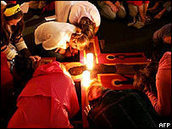 BBC NEWS | UK | Magazine | How Taize changed the church | RS | Scoop.it