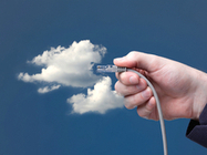 10 great cloud opportunities for SMBs - TechRepublic (blog) | Cloud (English) | Scoop.it