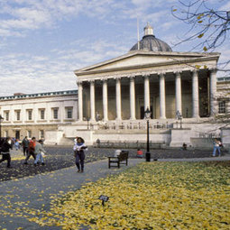 New Doctoral Training Partnership announced for arts & humanities postgraduates | Nurturing the next generation of highly skilled researchers | Scoop.it