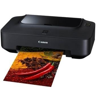 Canon PIXMA iP2770 Driver Download ~ Printer Driver Collection | Printer Driver | Scoop.it