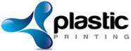 PlasticPrinting Pty Ltd., Kirrawee, NSW 2232 - TrueLocal Mobile | Plastic Printing Pty Ltd | Scoop.it