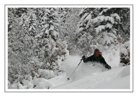 Soirée Neige et Avalanche vendredi 10 décembre - ENTREE LIBRE | Pyrénéisme | Scoop.it