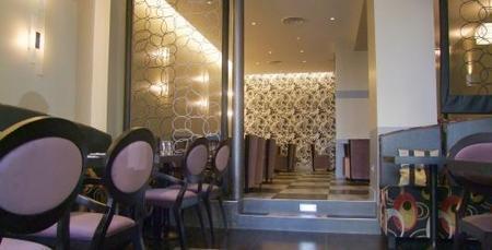restaurant le seize neuf paris 9eme arrondissement - eric et franck   Gastronomie Française 2.0   Scoop.it