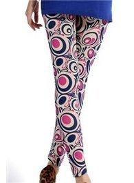 Cheap Cute Leggings, Plus size Leather Leggings for Sale - Dressve.comat page 4 | Dressve fashion | Scoop.it