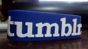 Achat de Tumblr : Yahoo! en quête de jeunesse éternelle   Nouvelles du monde numérique   Scoop.it