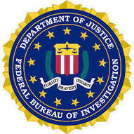The FBI Kids' Page | ESL - EFL | ELT resources designed for building EFL-ESL lessons & courses | Scoop.it