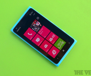 Windows Phone 7.5 is now required to access the Marketplace ... | Yecine's Topic | Scoop.it