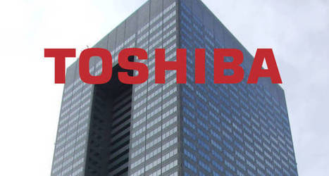 Toshiba CEO and execs quit over $1.2bn six-year accounting scandal | Ethical Observatory of Organisations: accountability, whistle-blowing, code of ethics, | Scoop.it