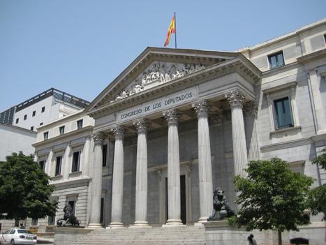 Llamamiento por la transparencia de lo público ante las próximas elecciones generales (ES) | Gobernu Irekia - Gobierno Abierto - Open Government | Scoop.it