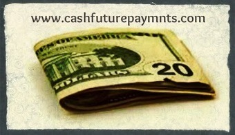 Sell Structured Settlement: Plan Your Future by Sell My Structured Settlement Method | Advantage of Structured Settlement payments - Cashfuturepayments | Scoop.it