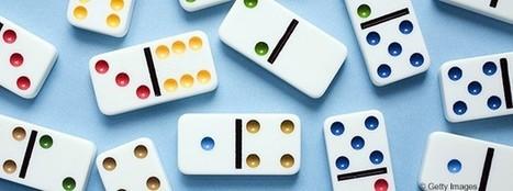 Relation client : l'intelligence artificielle et le big data changent les règles du jeu - HBR | Digital healthcare and Customer Relationship | Scoop.it