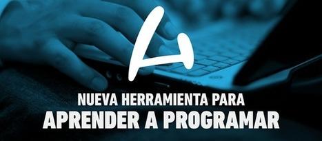 Mumuki, para aprender programación | educacion-y-ntic | Scoop.it