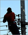 Fall Protection | Health and Safety Consultant | Scoop.it