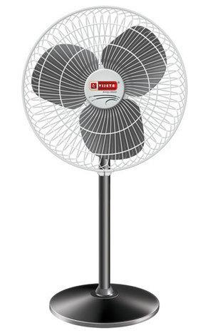 Pedestal Fan Manufacturers in Kolkata - A. R. Electricals | Digital Multi Meter in Kolkata | Scoop.it