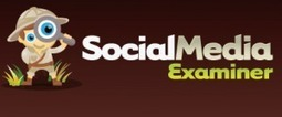 The 10 Secrets Of A Successful Social Media Blog - Jeffbullas's Blog | Lawyer Marketing | Scoop.it