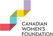 The Facts About Violence Against Women | Canadianwomen.org | Compassion and Empathy | Scoop.it