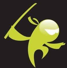 mascot-D.png (277x279 pixels)   IT-shinken   Scoop.it