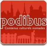 Podibus | DESARTSONNANTS - CRÉATION SONORE ET ENVIRONNEMENT - ENVIRONMENTAL SOUND ART - PAYSAGES ET ECOLOGIE SONORE | Scoop.it