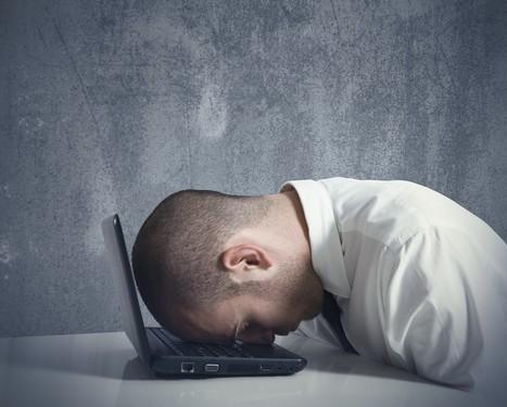 Ces sites Internet qui surfent de la crise | Start-up to you | Scoop.it