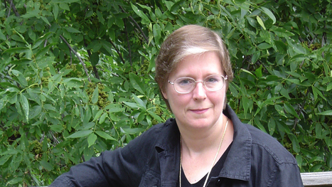 Viagem a Andrómeda: Lois McMaster Bujold: (...) the genre has gotten kind of stuck on the coming-of-age trope. (entrevista) | Ficção científica literária | Scoop.it
