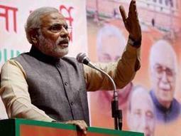 M.J Akbar, N.K. Singh join BJP, JD-U fumes - Firstpost   N. K. Singh   Scoop.it