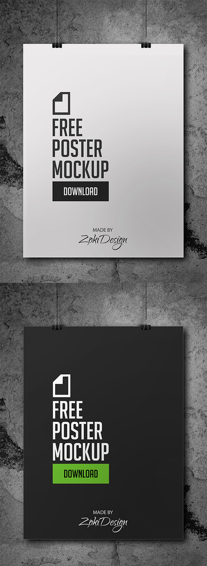 PSD Files for UI Design | Web & Graphic Design - Inspirational resources and tips!!! | Scoop.it