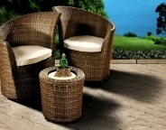 New Ideas Of Modern Outdoor Sets - Home Design, Decorating and Remodeling Ideas and Inspiration, Kitchen and Bathroom Design - HomeDesignLove.Com   home additions   Scoop.it
