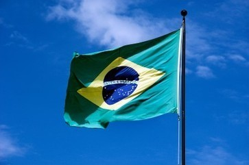 Brazil's economic slowdown hampering wine imports, say analysts | Vitabella Wine Daily Gossip | Scoop.it