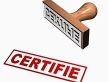 Un compte Twitter certifié, comment ça marche ? - Neocamino | Forumactif | Scoop.it