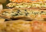 Sur décision du Congrès américain, la pizza est désormais considérée comme un légume | Consumption trends | Scoop.it