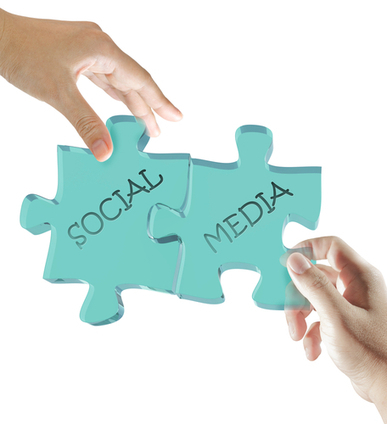 13 Reasons Why Using Social Media for Business is Non-Negotiable! | Social Media Butterflies | Scoop.it
