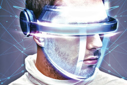 B-Schools Get an A for Virtual Reality Experiments|Mobile Marketing Watch | Things I Want to Remember | Scoop.it