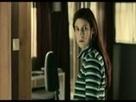 esaret izle hd | türkçe dublaj hd film | Scoop.it