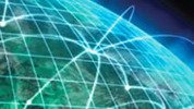 Internet matters: The net's sweeping impact on growth, jobs, and prosperity | McKinsey Global Institute | Gentlemachines | Scoop.it