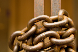 LinkedIn Company Pages You Should Copy | Web Design | Scoop.it