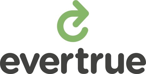Why I Invested in EverTrue   Building a Great Company   Scoop.it