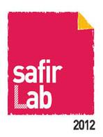 SafirLab: la France soutient les acteurs clés des sociétés arabes de demain - France-Diplomatie- | Du bout du monde au coin de la rue | Scoop.it