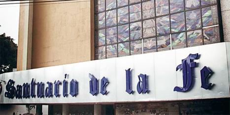Infiltrada en Pare de sufrir | Periodismo cultural narrativo (crónica, reportaje, entrevista y nuevos formatos) | Scoop.it