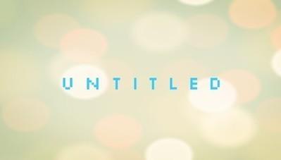 UNTITLED - Davide Uria Official | Davide Uria | Scoop.it