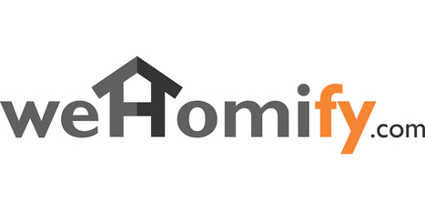 Real Estate India, Wehomify.com Real Estate Blog, Real Estate | Online Books Hub | Scoop.it