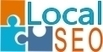 Local Search Roundup – FTC Complaints re Google Reviews, Places Category Bug, Local SEO Game, Lots More | SEO Daily Dose | Scoop.it
