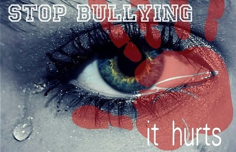 What is Workplace Bullying? | Pesten & Digitaal Pesten wereldwijd Stichting Stop Pesten Nu - News articles about Bullying and Cyber Bullying World Wide Foundation Stop Bullying Now | Scoop.it