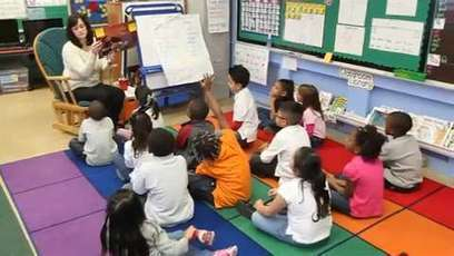 $1 million boost for social and emotional learning in Austin ~ Austin Statesman | :: The 4th Era :: | Scoop.it