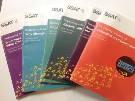 Taking Stock of the Education Agenda Part 1 | headguruteacher | Passmores Ped Leaders recommended websites | Scoop.it