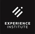 Experience Institute | Home | Digital disruption, evolution and social change | Scoop.it