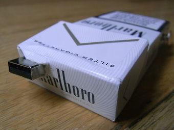 Custom case for Raspberry Pi Model B *professional! Recycled!* | Raspberry Pi | Scoop.it