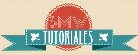 Tutorial: Cómo personalizar el 'blockquote' en Blogger | SMW ... | SMWBCN | Scoop.it