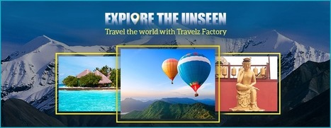 BALI TOUR SCHEDULE | International Travel Agents in Delhi | Scoop.it